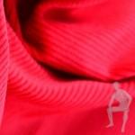 Вельвет-стрейч для одежды