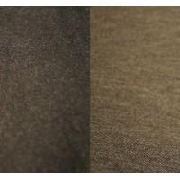 Ткани из полиэфирных нитей: трикотаж хай-тек