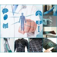 «Умные» ткани и медицина