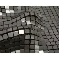 Используйте «Умный» текстиль