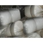 Ткань вафельная для полотенец 125