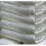 Ткань вафельная для полотенец 145