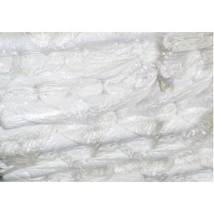 Ткань вафельная для полотенец 150