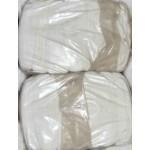 Ткань вафельная для полотенец 200