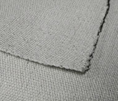 Купить асбестовую ткань в спб