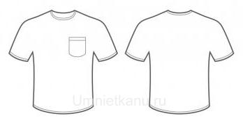 Пошив одежды на заказ СПб
